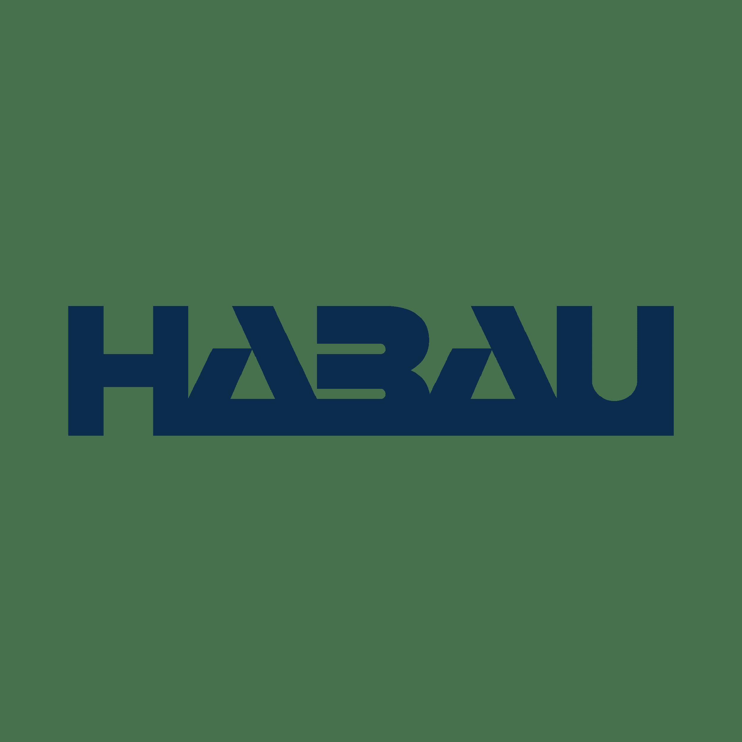 Habau
