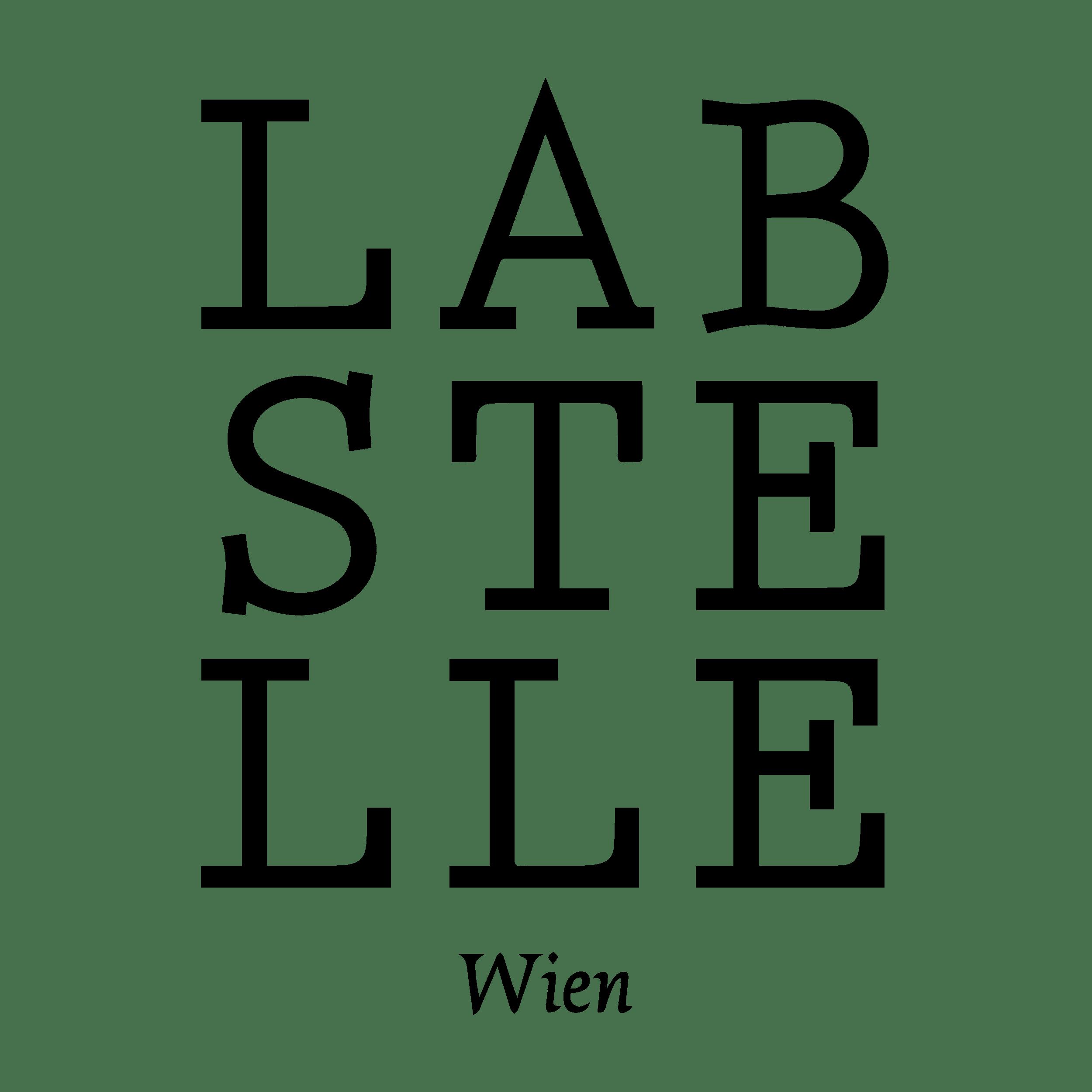 labstelle