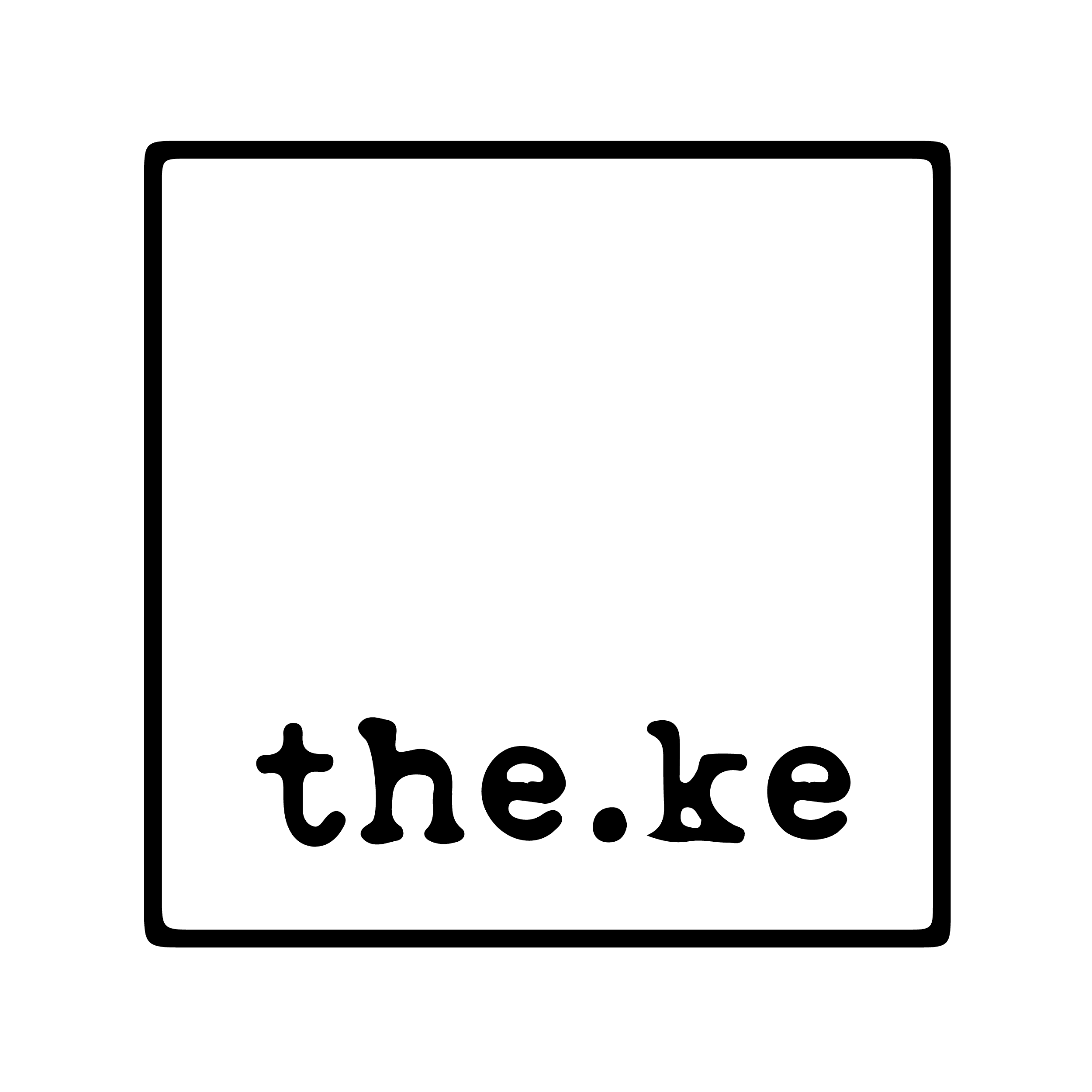 the.ke